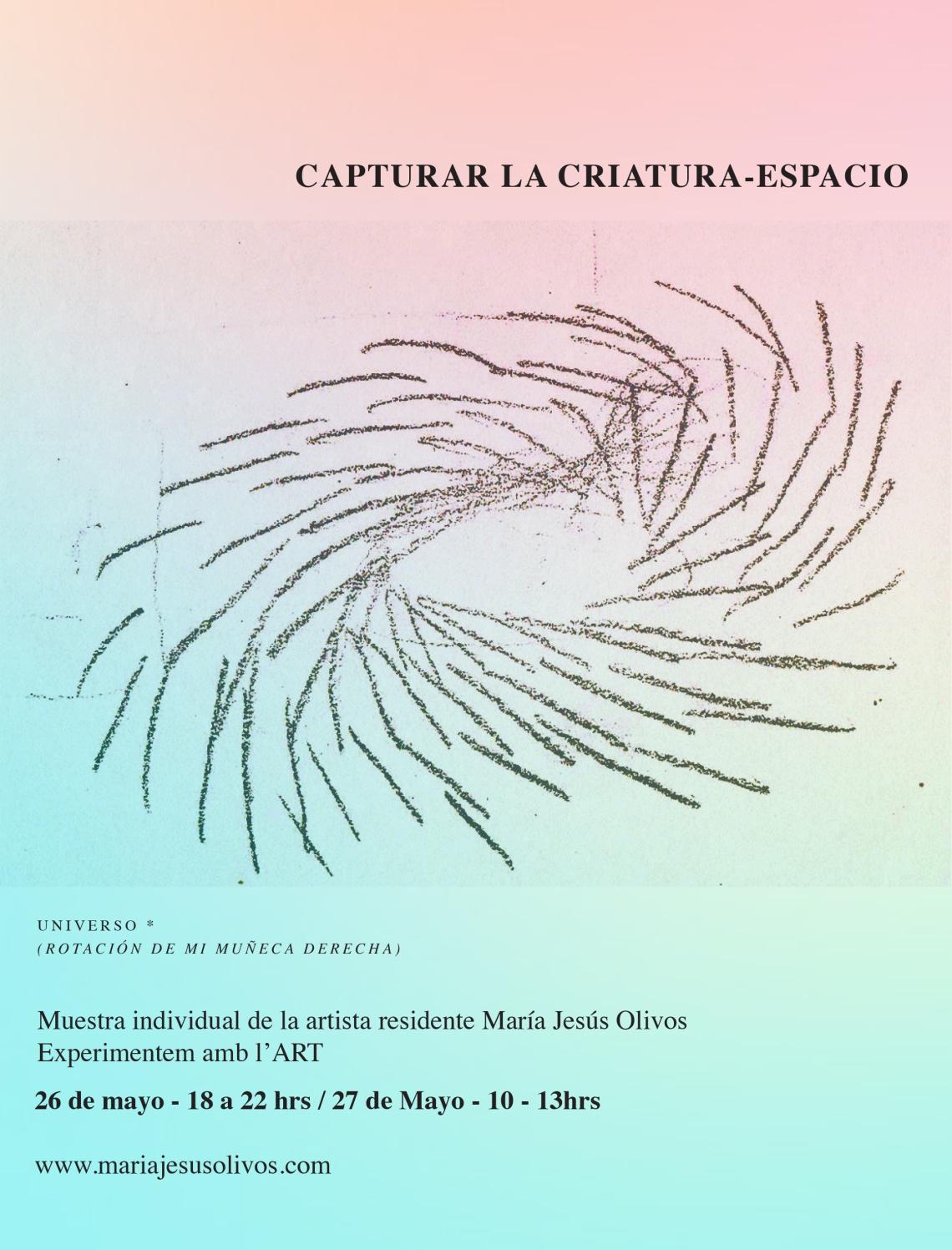 creatura-espacio2